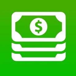 Monefy - Best budget savings and money organizer