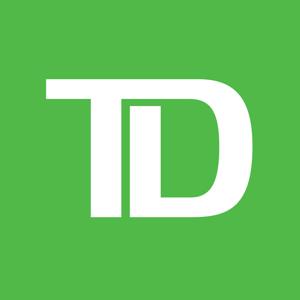 TD Bank (US) Finance app