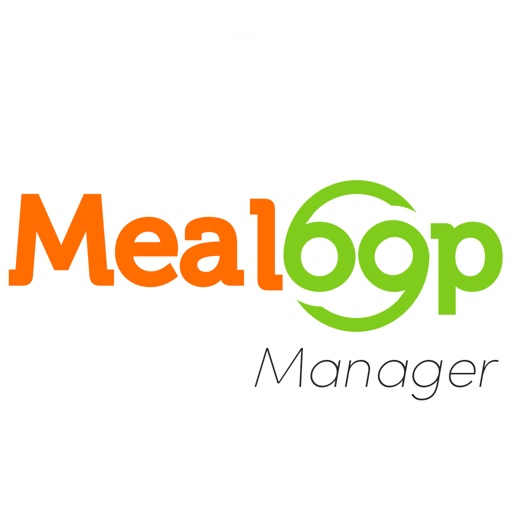 Mealoop Manager