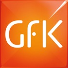 GfK Multichannel icon