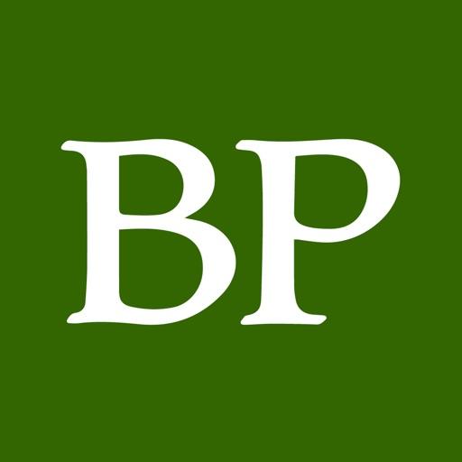 Bemidji Pioneer Now iOS App