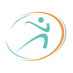 Simply Fitness Sthn Highlands
