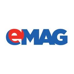 eMAG – wygodne zakupy online