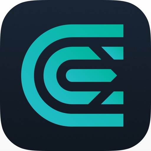 CEXIO Bitcoin Exchange By LTD
