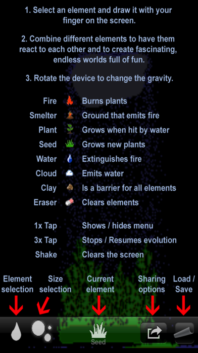 点击获取EvolutionRGB