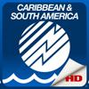 Boating Caribbean&S.America HD - NAVIONICS S.R.L.