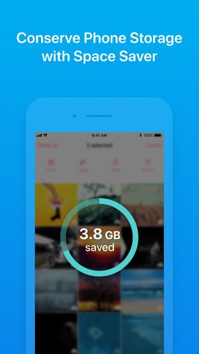 Download Secret Photo Vault - Keepsafe for Pc