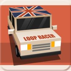 Activities of Loop Racer