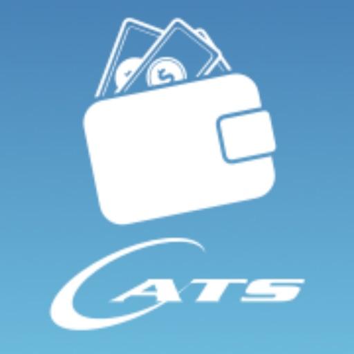 CATS Pass