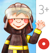 Tiny Firefighters - Kids' App - wonderkind GmbH