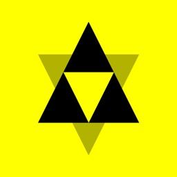 Make me yellow