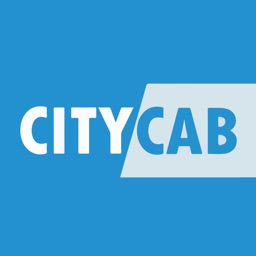 City Cab Windhoek