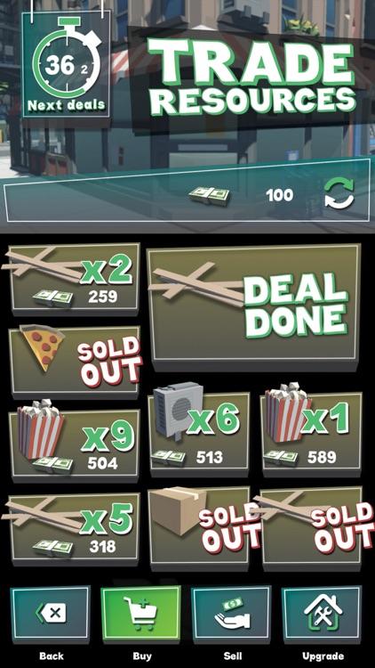 Party Bombs screenshot-4