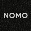 NOMO - Point and Shoot