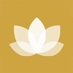 吉林佛教网