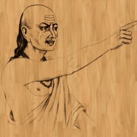Codes for Chanakya Niti Quotes Hack