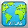 Atlas 2019 Pro - Appventions