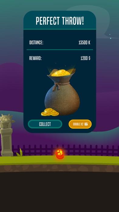 Super Ball Heroes screenshot 5