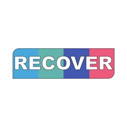 Recover your Self-esteem