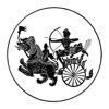 大阪「猪飼弓具店」弓道具を豊富に品揃え!