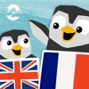 LinguPinguin English French