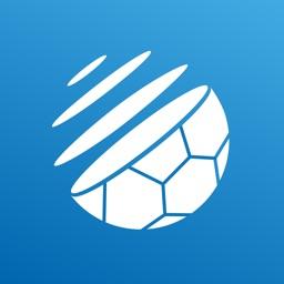 纳米足球-足球资讯竞技体育交流社区