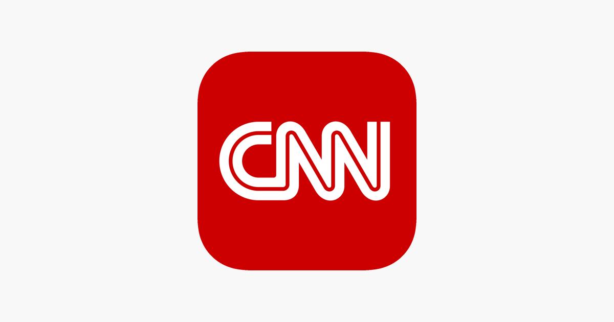 cnn breaking us world news on the app store