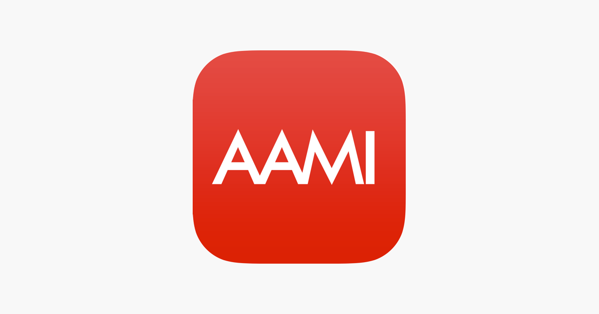 Aami Access On The App Store