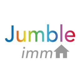 Jumble Immo