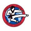 Master Chong's World Class TKD