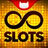 Murka Entertainment Limited - Infinity Slots: Las Vegas Game artwork