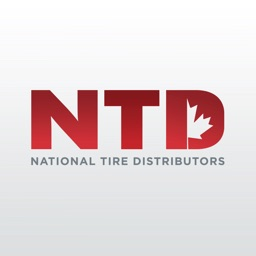 NTDMobile