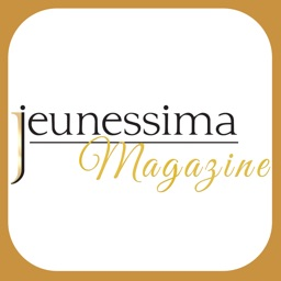 Jeunessima Magazine for Women