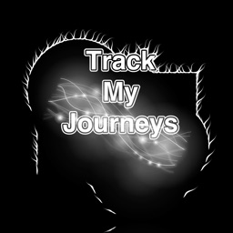 Track My Journeys