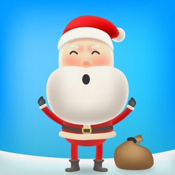 Merry Christmas Countdown! App