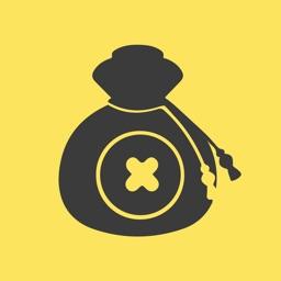 Xzone- Local Deals & Cashback