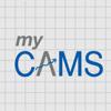 myCAMS Mutual Fund App
