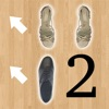 Ballroom Dancing Basics 2! - iPhoneアプリ