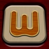 Woody Puzzle