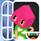 App Icon for Toca House App in Jordan IOS App Store