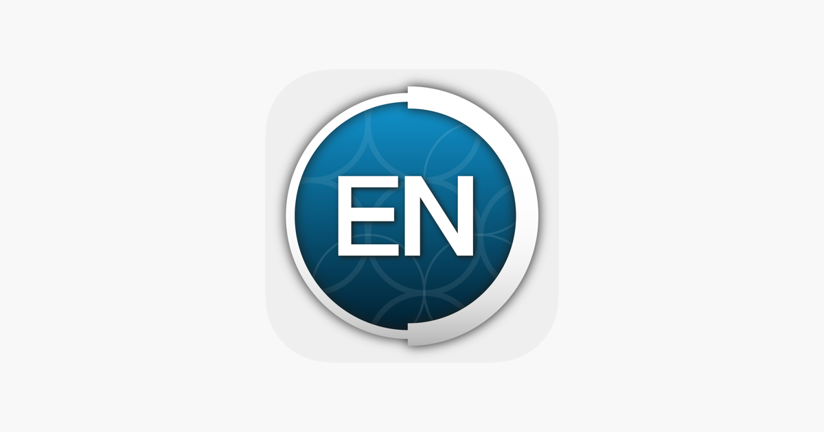 Endnote For Ipad On The App Store