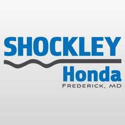 Shockley Honda Advantage