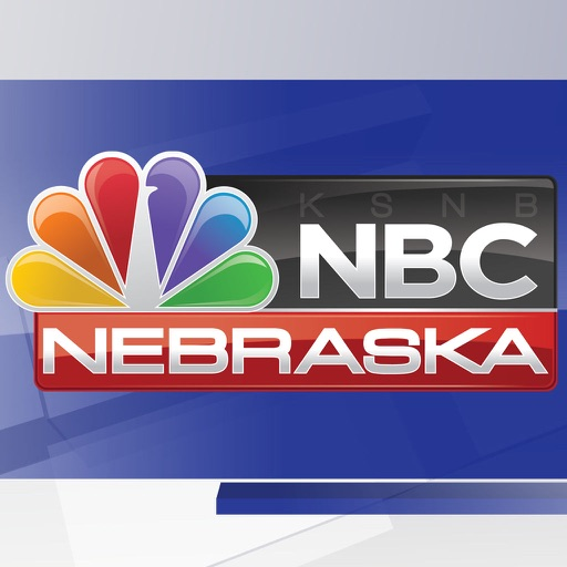NBC Nebraska Storm Tracker