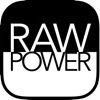 RAW Power (AppStore Link)