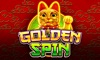Slots - Golden Spin Casino