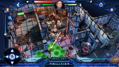 Strike Team Hydra screenshot three