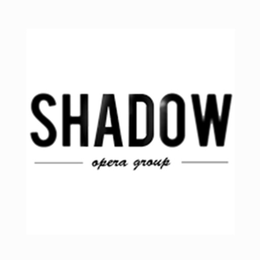 Download Shadow Context free for iPhone, iPod and iPad