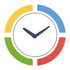 actiTIME Mobile Timesheet icon