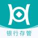 88.汇鼎理财 理财产品之短期投资理财软件