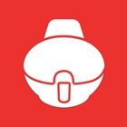 ActiFry by T-fal icon